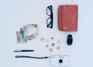 Kursy walut – od czego są tak naprawdę zależne?