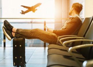 Prezenty dla osób, które podróżują