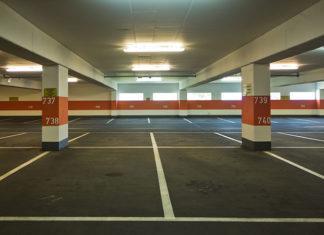 Dzierżawa parkingu – najlepszy sposób na zarobek na parkowaniu?