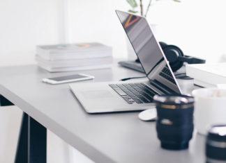 4 największe zalety korzystania z szybkich płatności internetowych