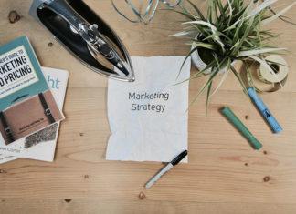 Zasady planowania marketingowego