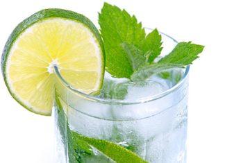 4 przepisy na pyszne koktajle bezalkoholowe