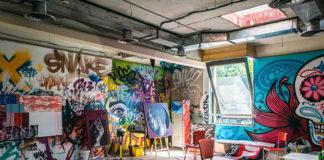 Malowanie obrazów do pomieszczenia. Jak wybrać obraz i na co zwracać uwagę?