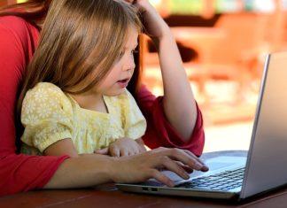 strony edukacyjne dla dzieci