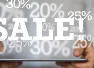 Jak zainstalować i korzystać z aplikacji mobilnej przy zakupach