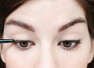 Jak działa krem pod oczy?