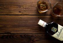 Grain whisky czy single malt – co warto wiedzieć o szkockich trunkach