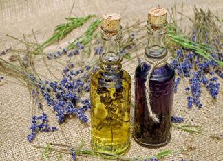 Olej roślinny – jakie jego odmiany są dobre dla naszego zdrowia?