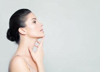 Kosmetyki przeciwzmarszczkowe – ranking