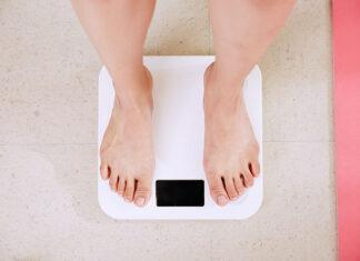Kiedy stosować dietę wysokobiałkową