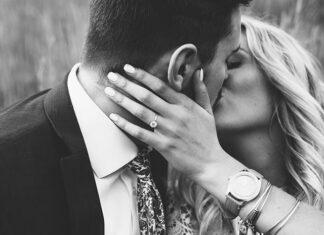 Czym się kierować przy wyborze pierścionka zaręczynowego