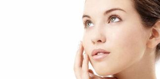 Korekcja nosa bez operacji
